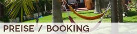 Preise & Booking